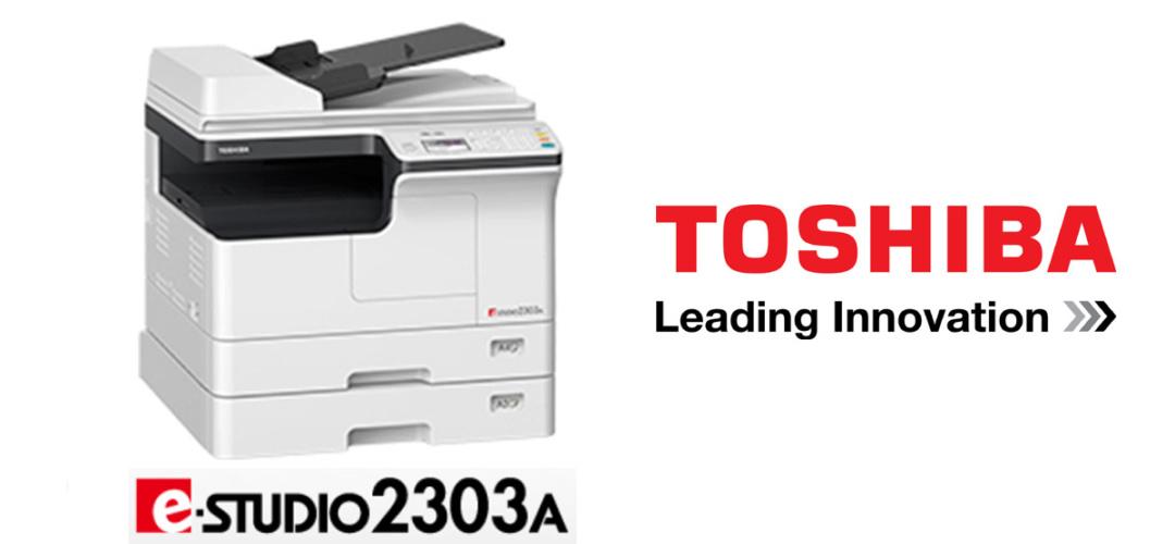 Toshiba Photocopy, Toshiba Photocopy Bangladesh, Toshiba